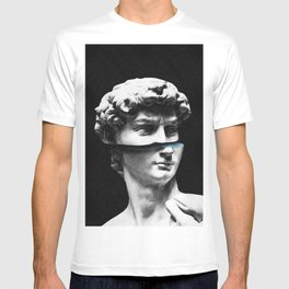 Deconstructed David T-shirt