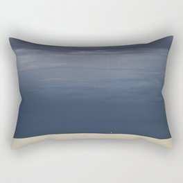 Adventurer Rectangular Pillow