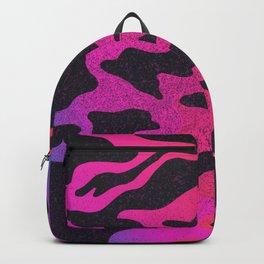 CLOUD CRUD Backpack