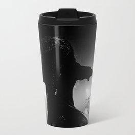 Dragonforce Travel Mug