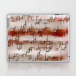 """Labyrinthe"" Laptop & iPad Skin"