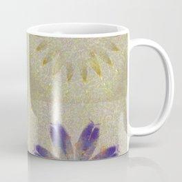 Jean'S Consonance Flowers  ID:16165-071253-84670 Coffee Mug