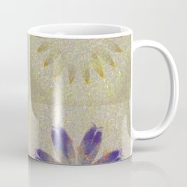 Jean'S Consonance Flowers  ID:16165-071253-84670 Coffee Mug