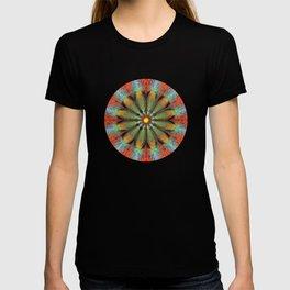 Mandala 14.3 T-shirt