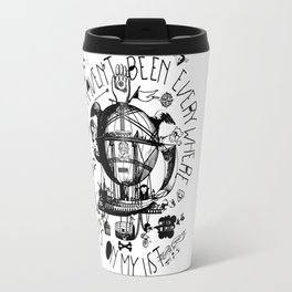 BALLOON Travel Mug