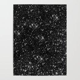 STARS STARS STARS Poster
