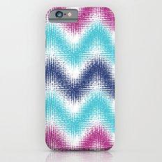 Batik Zig Zag Slim Case iPhone 6s