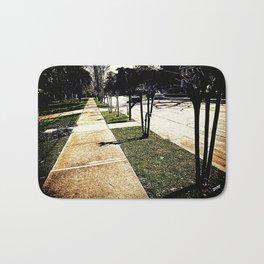 Sidewalk 921 Bath Mat