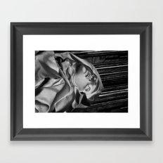 PFR #2506 Framed Art Print