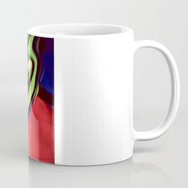 Oomingmak Coffee Mug