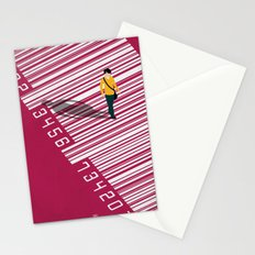 Urban Consumers Stationery Cards