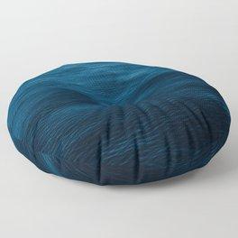 Bayside Floor Pillow
