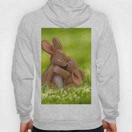 Easter Bonny | Lapin de Pâques Hoody