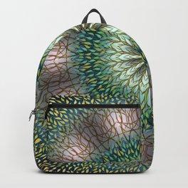 Ephemeral Beauty Backpack