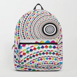 GodEye4 Backpack