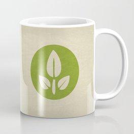 W 01 Coffee Mug