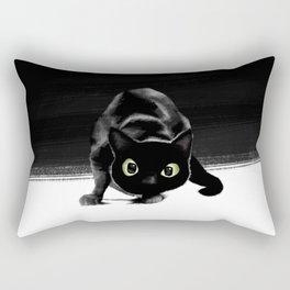 Kiki Bo Rectangular Pillow