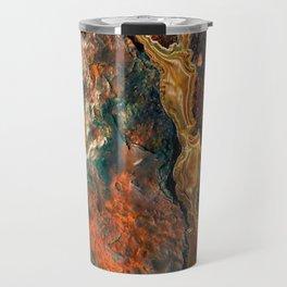 _OXID Travel Mug