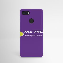 RP DESIGN Android Case