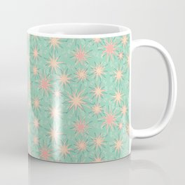 Starscape Coffee Mug