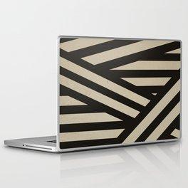 Bandage Laptop & iPad Skin
