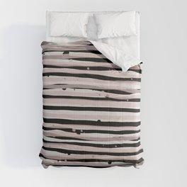 Minimalism 26 Comforters