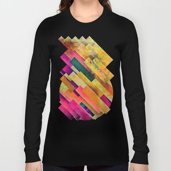 ryys abyyv Long Sleeve T-shirt