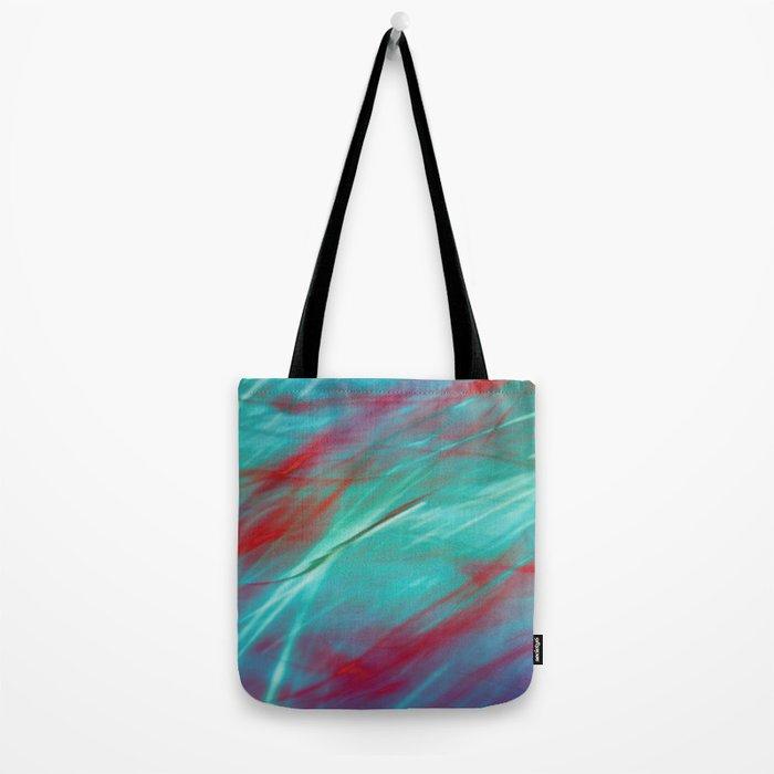 α Sirius Tote Bag