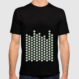 Pattern_01 T-shirt