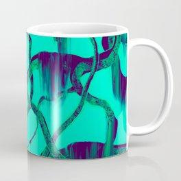 Bayou #1 Coffee Mug