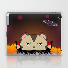Dracumole Laptop & iPad Skin