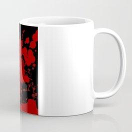 PAZUZU Coffee Mug