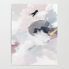 Endless Allelujah Poster