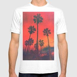 Day 3 T-shirt