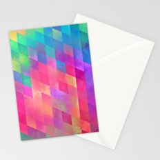 byde Stationery Cards