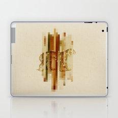 CBT Laptop & iPad Skin
