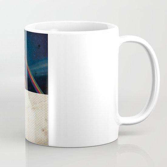 SpaCE_oToLanD Mug