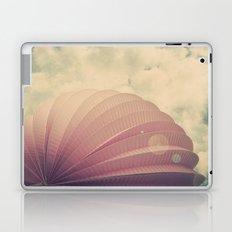 DreamPop Laptop & iPad Skin