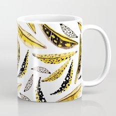 it's bananas! Mug