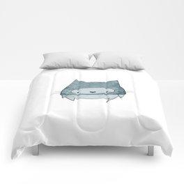 minima - rawr 05 Comforters
