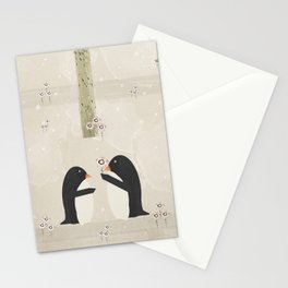 your my favourite Stationery Cards