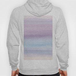 Pastel Watercolor Dream #1 #painting #decor #art #society6 Hoody