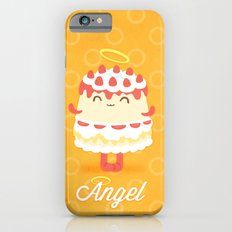 Angel Cake Slim Case iPhone 6s