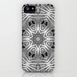 Kaleid sa 2 iPhone Case