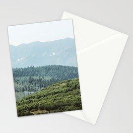 Ridgeway Stationery Cards
