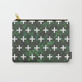 Seedling | Shuffle Carry-All Pouch