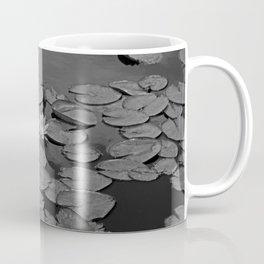 A Monet Moment Coffee Mug