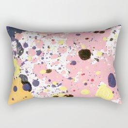 Zoom Exploited 01 Rectangular Pillow