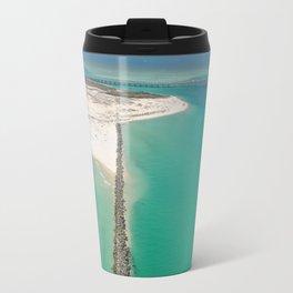 Destin Travel Mug