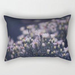 Dreamy daisies Rectangular Pillow